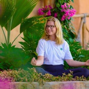 5 gode grunde til at tage på yogaferie - Yoga Retreats på Bali og Zanzibar
