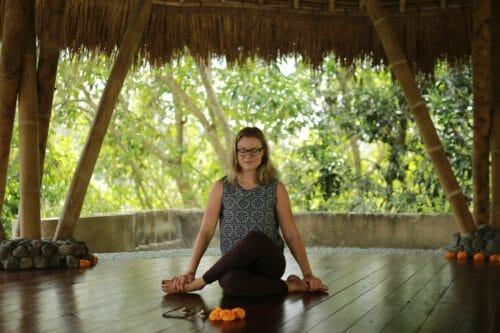 Citater om yoga - 10 fantastiske citater om yoga, yogafilosofi og livet