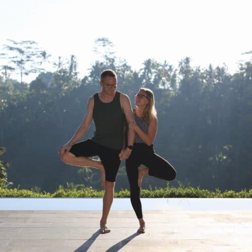 20 gode grunde til at dyrke yoga - Hvad er yoga? Hvad betyder yoga?