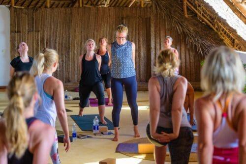 Mindfulness - Derfor giver øvelserne ro, selvkærlighed og mindre stress