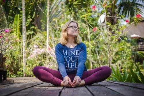 Mindfulness og videnskab - Sådan påvirker mindfulness krop, sind og sjæl