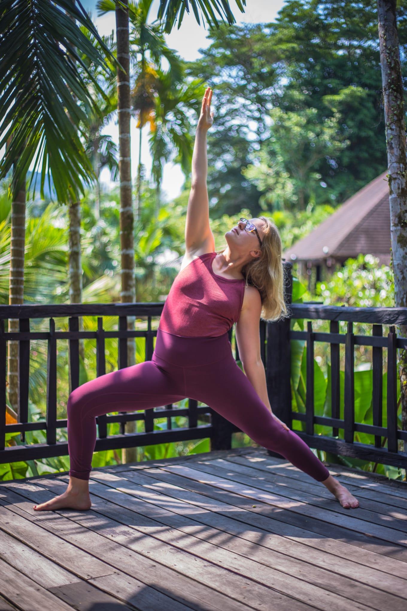 Yogastilarter - Bliv klogere på alle yogaformer, yogatyper og stilarter
